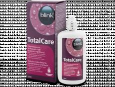 Total Care vloeistof 120ml