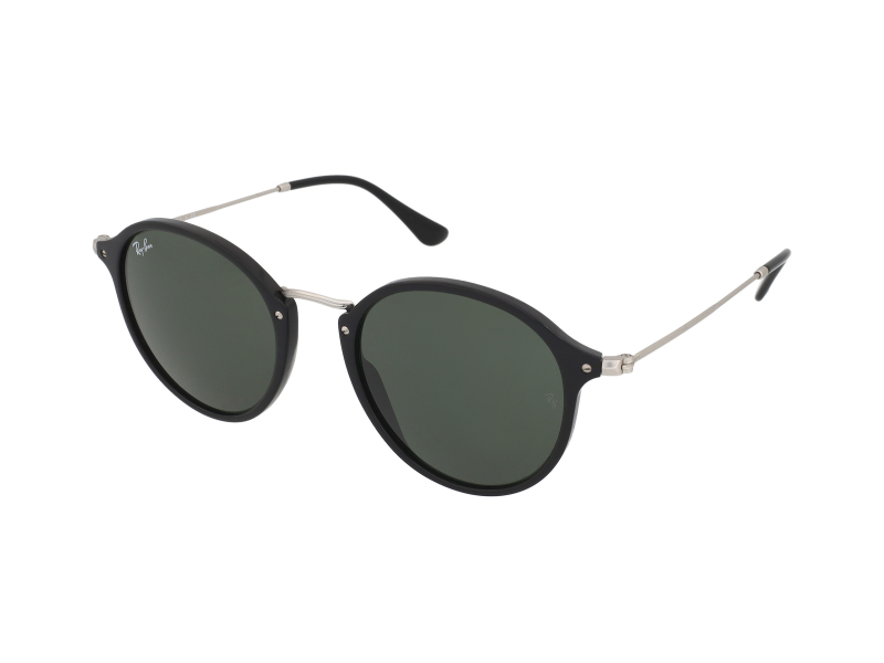 Zonnebril Ray-Ban RB2447 - 901