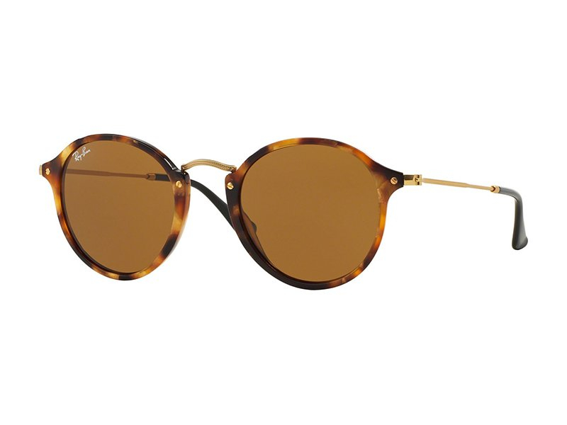 Zonnebril Ray-Ban RB2447 - 1160