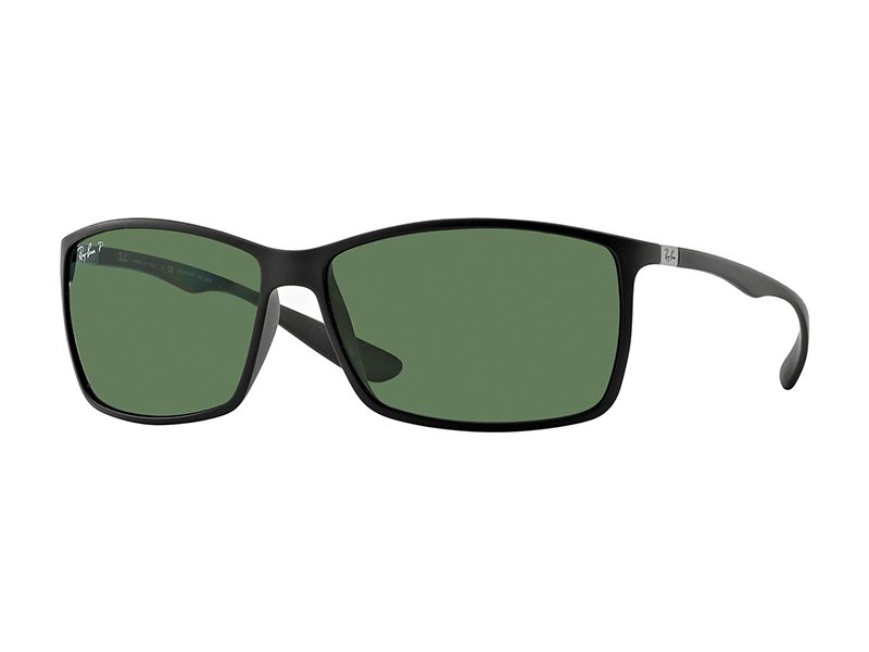 Zonnebril Ray-Ban RB4179 - 601S9A
