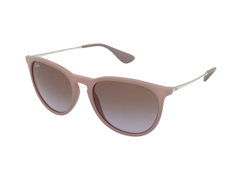 Zonnebril Ray-Ban RB4171 - 6000/68