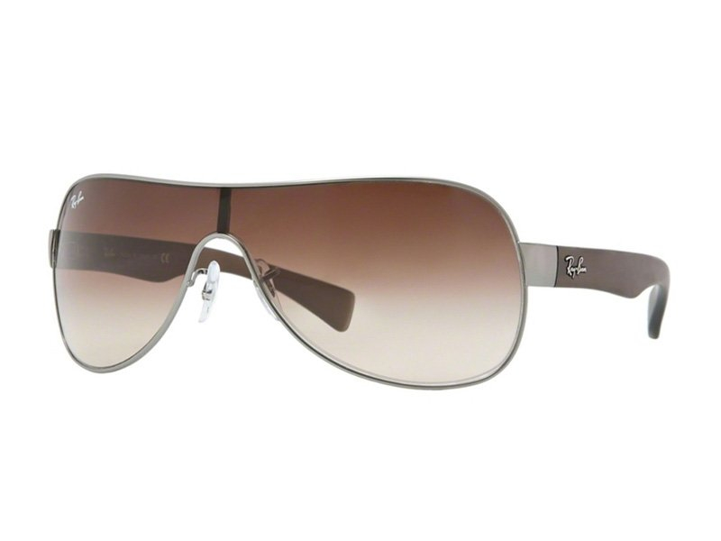 Zonnebril Ray-Ban RB3471 - 029/13