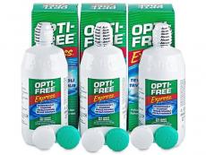 OPTI-FREE Express 3x355ml