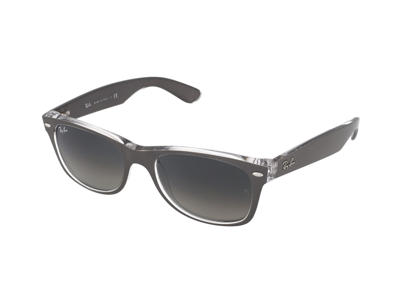 Zonnebril Ray-Ban RB2132 - 614371