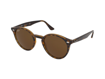 Zonnebril Ray-Ban RB2180 - 710/73