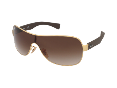 Zonnebril Ray-Ban RB3471 - 001/13