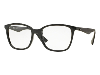 Montuur Ray-Ban RX7066 - 2000