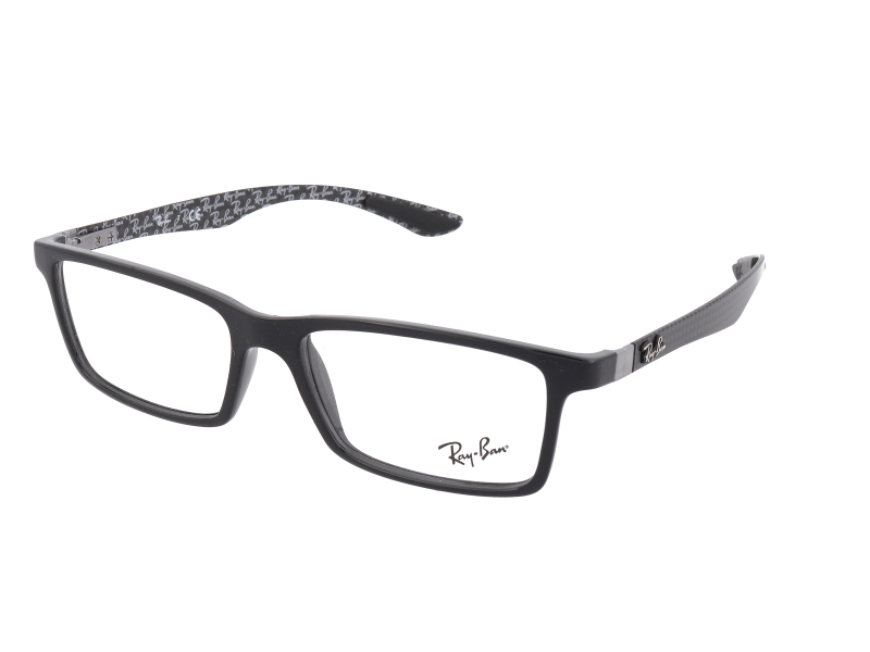 Montuur Ray-Ban RX8901 - 5610