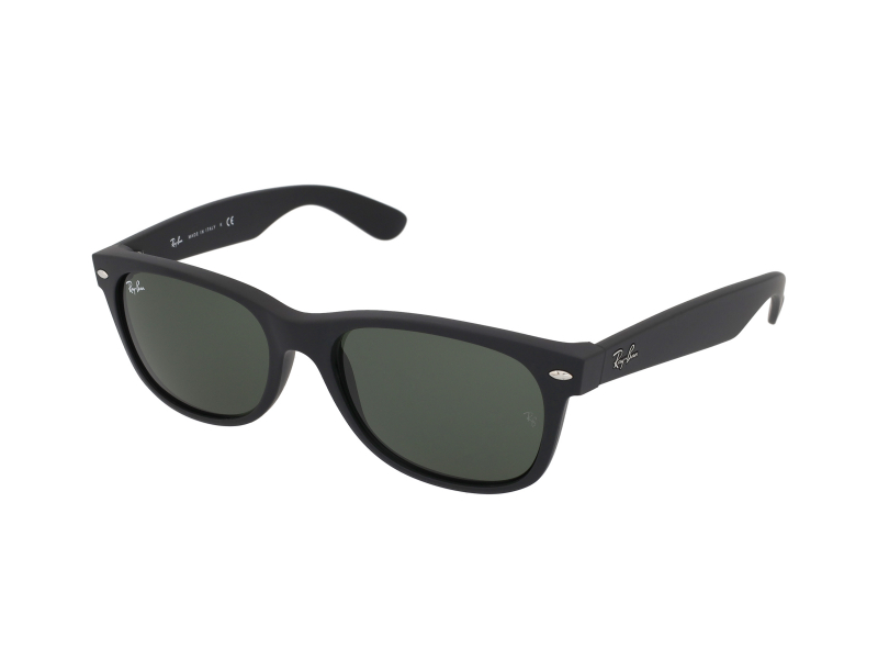 Zonnebril Ray-Ban RB2132 - 622