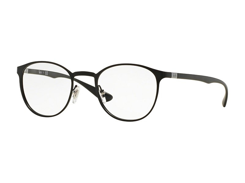 Montuur Ray-Ban RX6355 - 2503