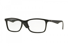 Montuur Ray-Ban RX7047 - 2000