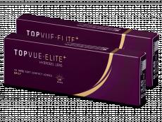 TopVue Elite+ (2 x 10 lenzen)