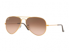 Ray-Ban Aviator Gradient RB3025 9001A5