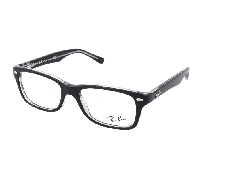 Montuur Ray-Ban RY1531 - 3529
