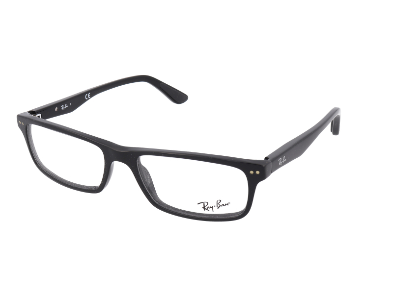 Montuur Ray-Ban RX5277 - 2000