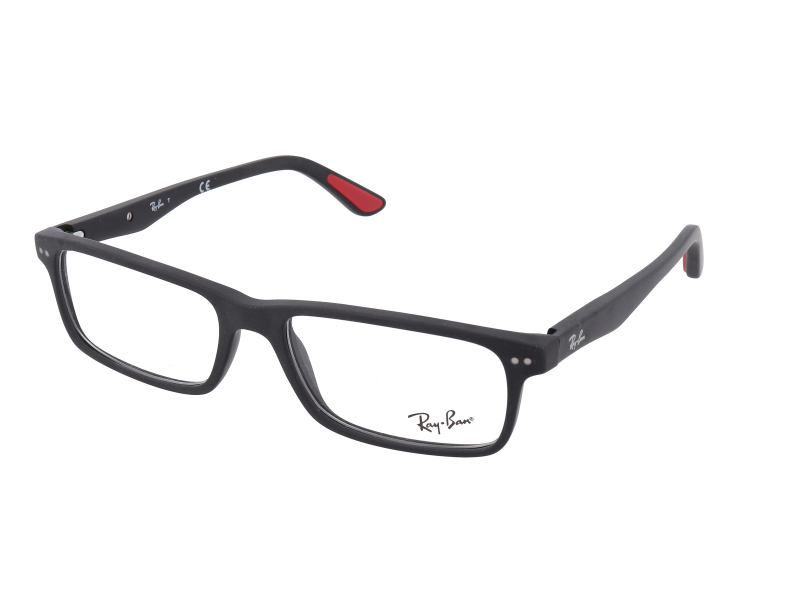 Montuur Ray-Ban RX5277 - 2077