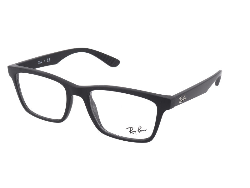 Montuur Ray-Ban RX7025 - 2077