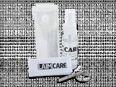 Laim Care Set voor Onderhoud van Brillen