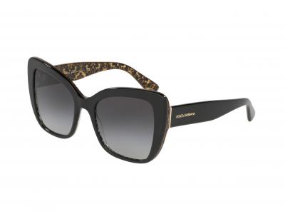 Dolce & Gabbana DG4348 32158G