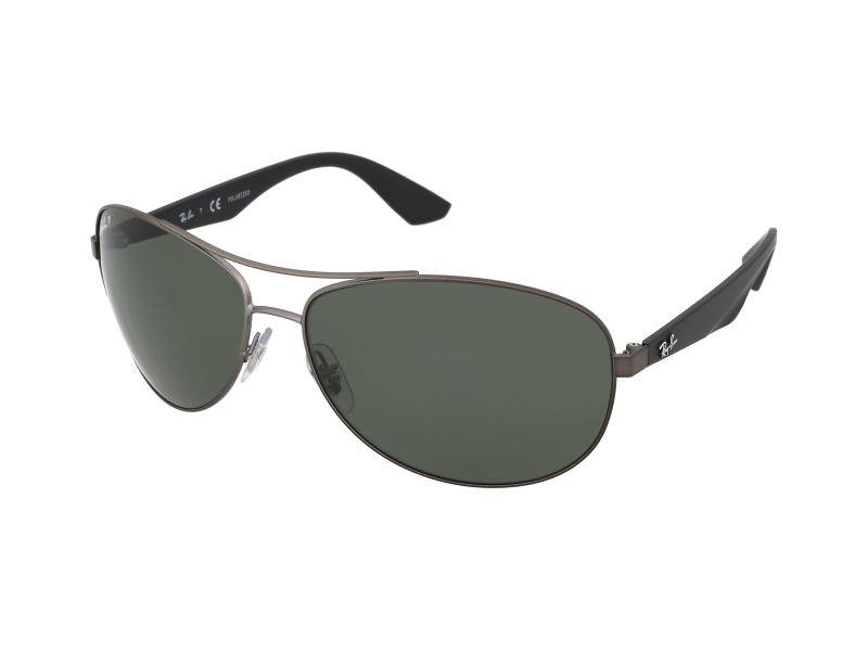 Zonnebril Ray-Ban RB3526 - 029/9A