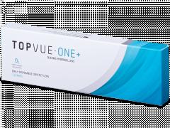TopVue One+ (5 lenzen)