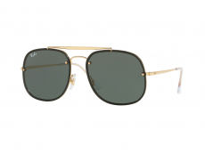 Ray-Ban Blaze General RB3583N 905071