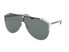 Gucci GG0584S 002