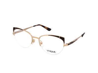 Vogue VO4153 848