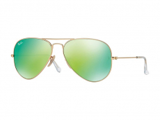 Zonnebril Ray-Ban Original Aviator RB3025 - 112/19