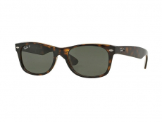 Zonnebril Ray-Ban RB2132 - 902