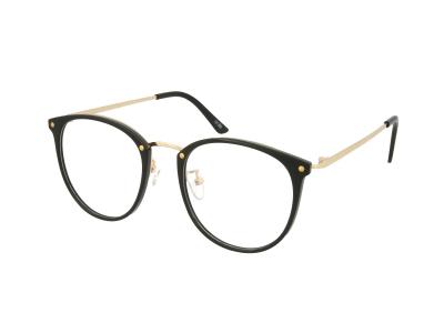 Computerbril Crullé TR1726 C1