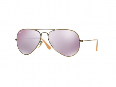 Zonnebril Ray-Ban Original Aviator RB3025 - 167/4K
