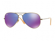 Zonnebril Ray-Ban Original Aviator RB3025 - 167/1M
