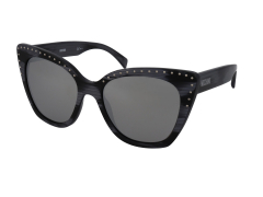 Moschino MOS005/S 79D/T4