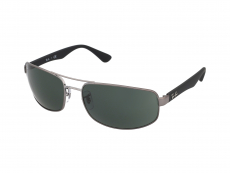 Zonnebril Ray-Ban RB3445 - 004