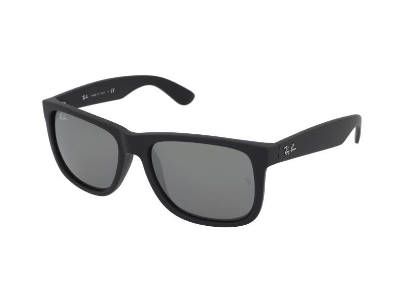 Zonnebril Ray-Ban Justin RB4165 - 622/6G