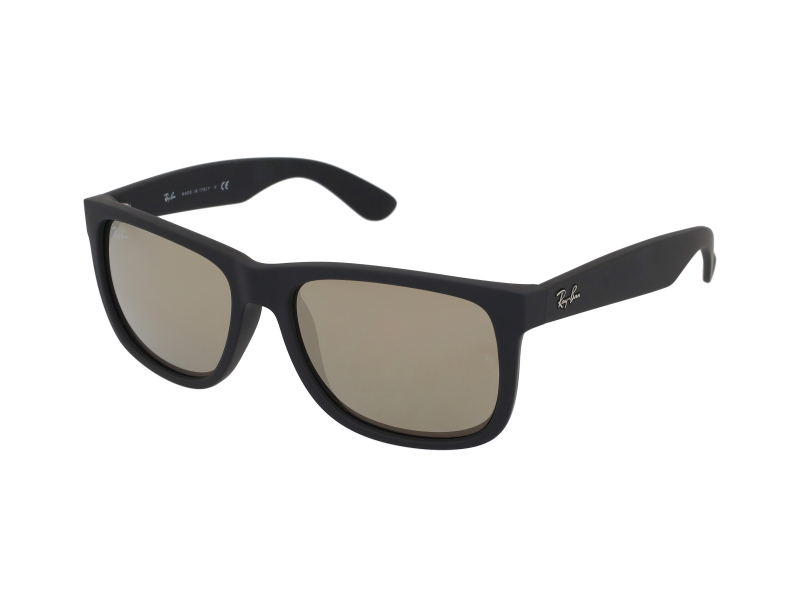 Zonnebril Ray-Ban Justin RB4165 - 622/5A