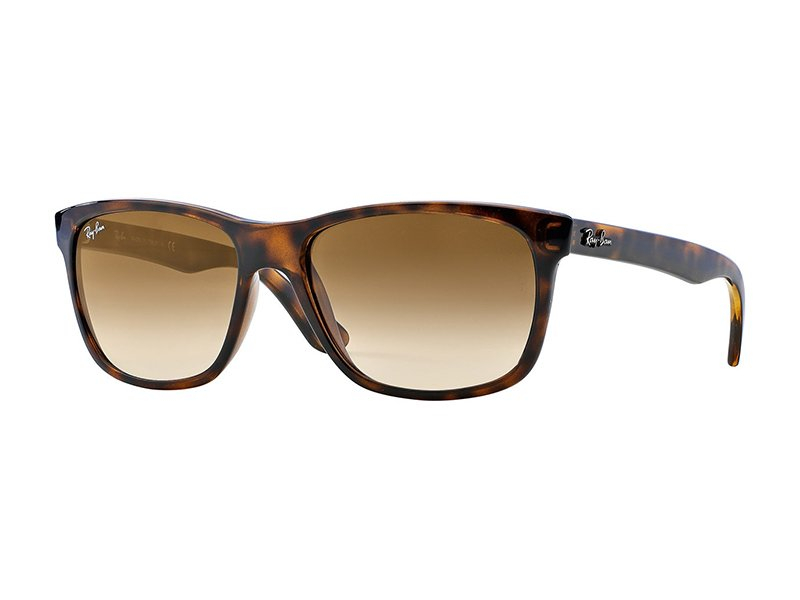 Zonnebril Ray-Ban RB4181 - 710/51
