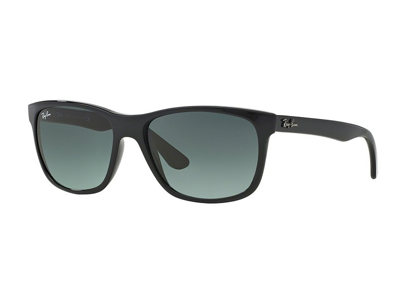 Zonnebril Ray-Ban RB4181 - 601/71