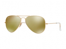 Zonnebril Ray-Ban Original Aviator RB3025 - 112/93