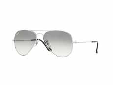 Zonnebril Ray-Ban Original Aviator RB3025 - 003/32