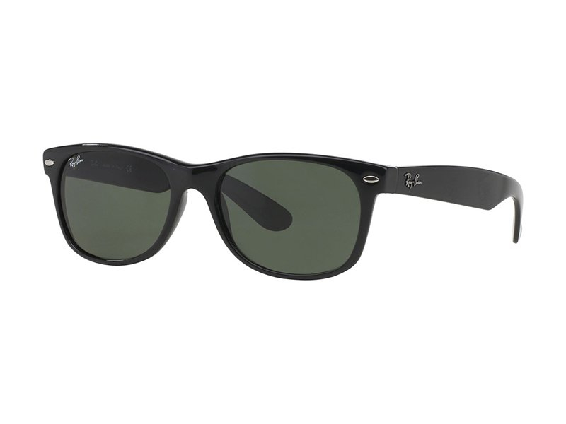 Zonnebril Ray-Ban RB2132 - 901