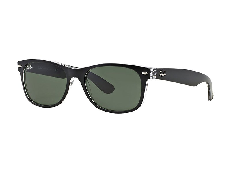 Zonnebril Ray-Ban RB2132 - 6052