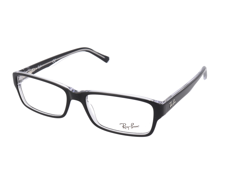 Montuur Ray-Ban RX5169 - 2034