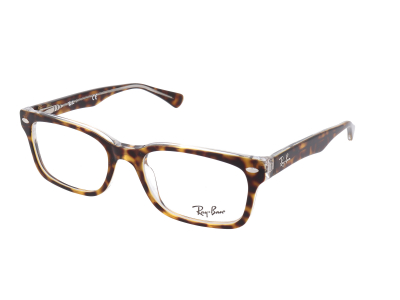 Montuur Ray-Ban RX5286 - 5082