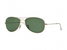 Zonnebril Ray-Ban Aviator Cockpit RB3362 - 001