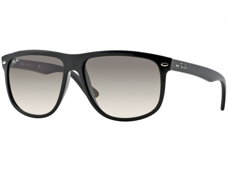 Zonnebril Ray-Ban RB4147 - 601/32