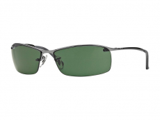 Zonnebril Ray-Ban RB3183 - 004/71