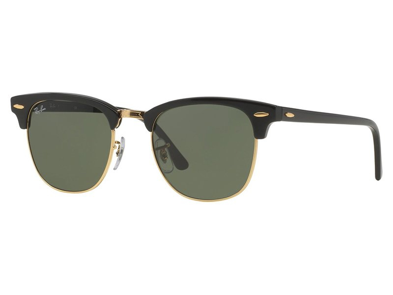 Zonnebril Ray-Ban RB3016 - W0365