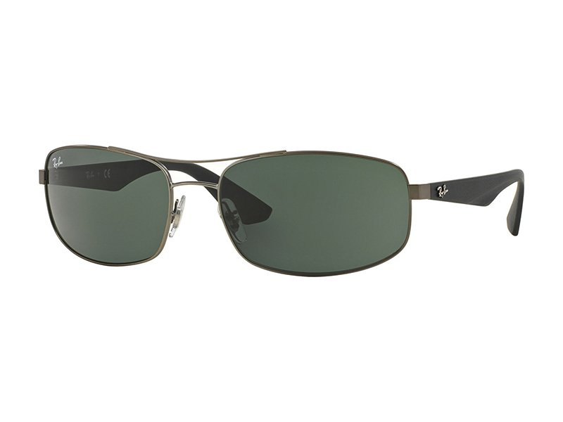 Zonnebril Ray-Ban RB3527 - 029/71